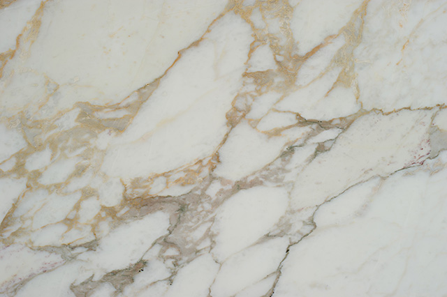 Calcutta Marble Kitchen Designs Group