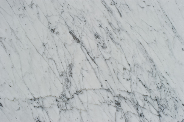 White Carrera Marble Kitchen Designs Group - Carrera marble look alike